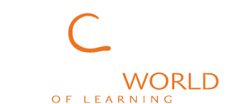 Creative World of Learning